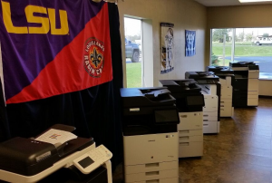 Lafayette-copiers-printers