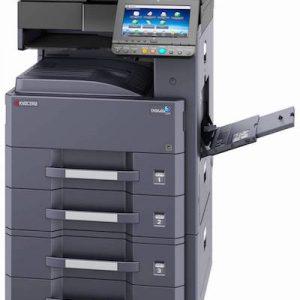Kyocera Taskalfa 3212i_product