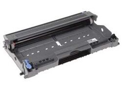 photo: Brother DR350 toner cartridge