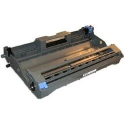 photo: Brother DR360 toner cartridge