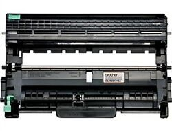 photo: Brother DR420 toner cartridge