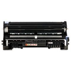 photo: Brother DR620 toner cartridge