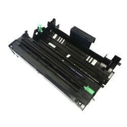 photo: Brother DR720 toner cartridge