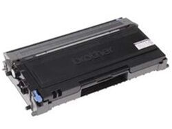 photo: Brother TN350 toner cartridge