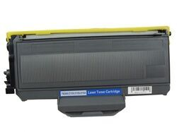 photo: Brother TN360 toner cartridge