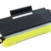 photo: Brother TN650 toner cartridge