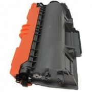 photo: Brother TN750 toner cartridge