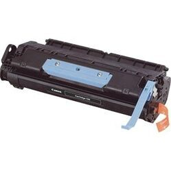 photo: Canon 106 toner cartridge