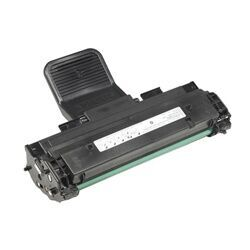 photo: Dell 1100 toner cartridge