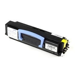 photo: Dell 1700 toner cartridge
