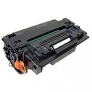 photo: HP 2420 toner cartridge
