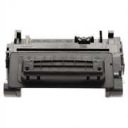 photo: HP M602N toner cartridge