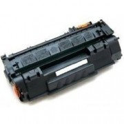 photo: HP P2015 toner cartridge