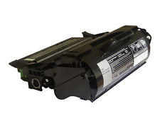 photo: Lexmark T650 toner cartridge