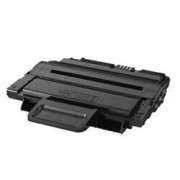 photo: Samsung ML2855 toner cartridge