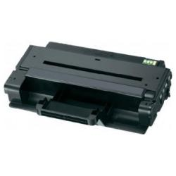 photo: Samsung ML3312 toner cartridge