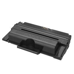 photo: Samsung SCX2835 toner cartridge