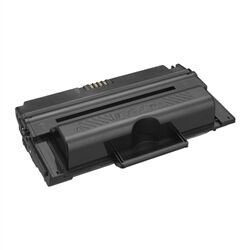 photo: Samsung SCX5935 toner cartridge