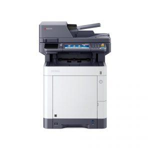Kyocera M6635cidn_product