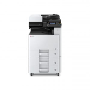 Kyocera Ecosys M8124cidn_product
