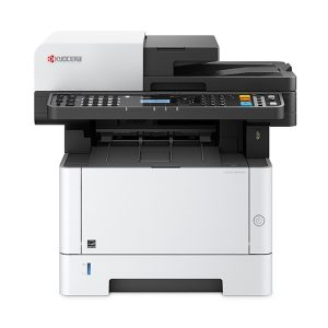 Kyocera M2635dw_product