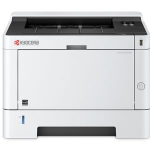 Kyocera P2235dw_product