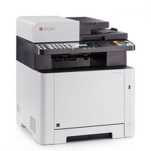 Kyocera M5521cdw_products