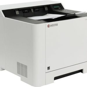 Kyocera P5021cdw_products