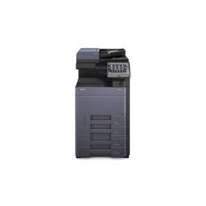 Kyocera TASKalfa 2553ci_product