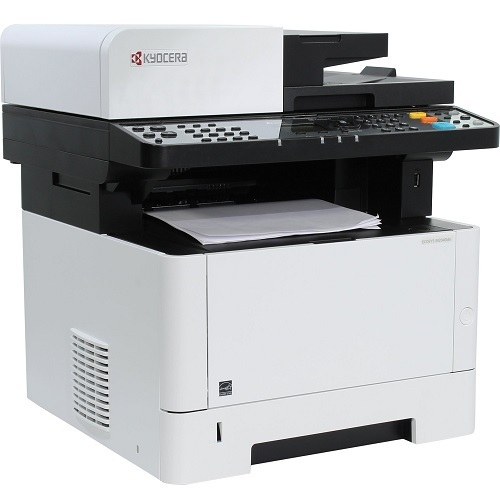 Kyocera M2040dn_product